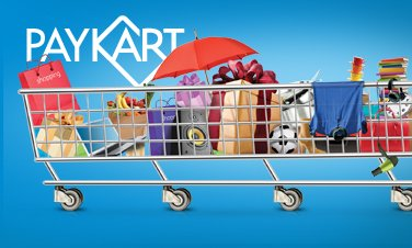 PayKart Campaign